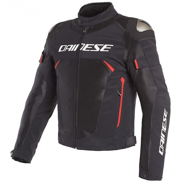 DINAMICA AIR D-DRY S 2s - DAINESE