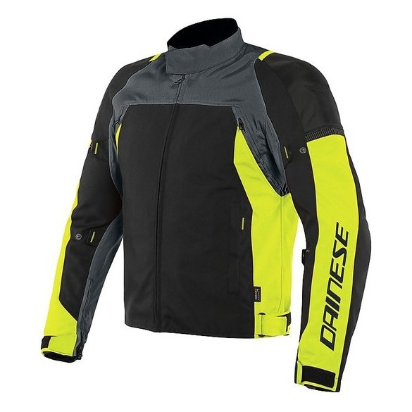 SPEED MASTER S 2s - DAINESE