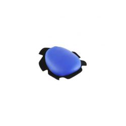 Saponette FILLER Blu - LIGHTECH