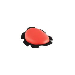Saponette FILLER Rosso - LIGHTECH