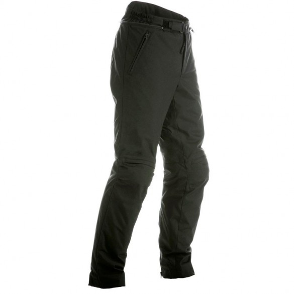 AMSTERDAM D-DRY Pant 2s - DAINESE