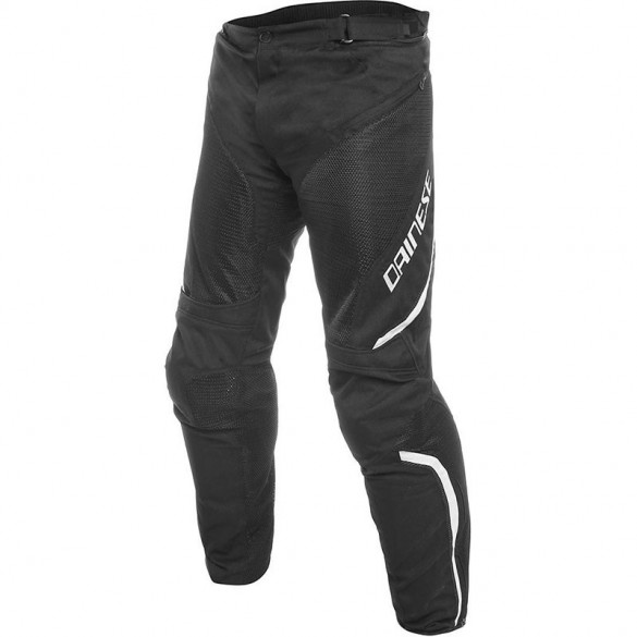 DRAKE AIR D-DRY Pant 2s - DAINESE