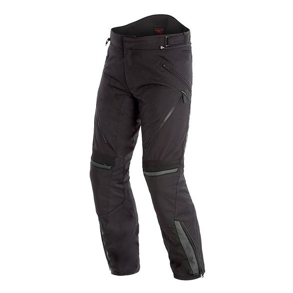 TEMPEST 2 D-DRY Pant 2s - DAINESE