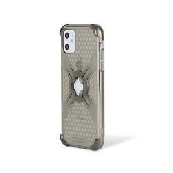 Custodia X-GUARD IPhone 11 - CUBE