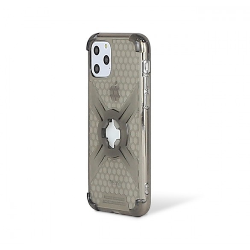 Custodia X-GUARD IPhone 11 Pro - CUBE