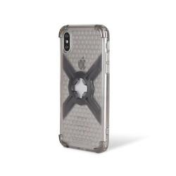 Custodia X-GUARD IPhone X/XS - CUBE