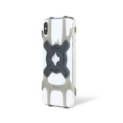Custodia Smartphone X-GUARD Universale - CUBE