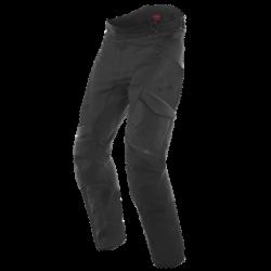 Pantalone TONALE D-DRY Nero - DAINESE