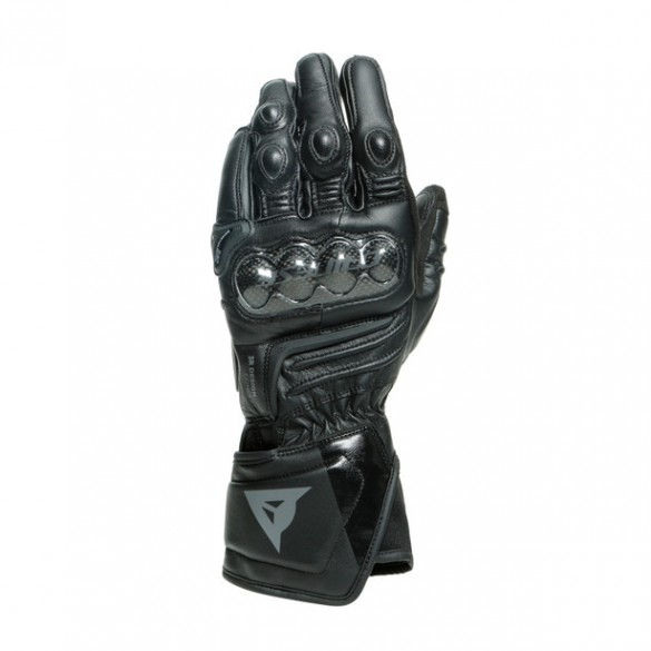 Guanto Lungo CARBON 3 LONG Nero - DAINESE