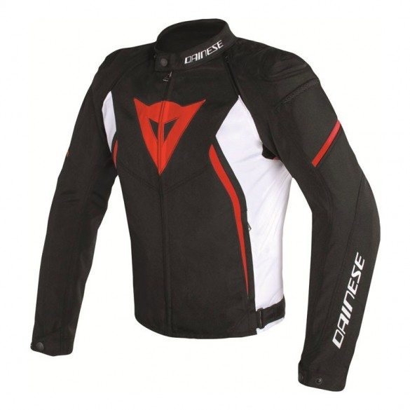 AVRO D2 S 2s - DAINESE