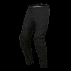 Pantalone ELEMENT CLASSIC Nero - ONEAL