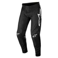 Pantalone KID RACER COMPASS - ALPINESTARS