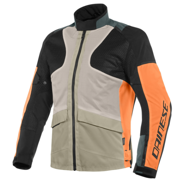 AIR TOURER S 1S - DAINESE