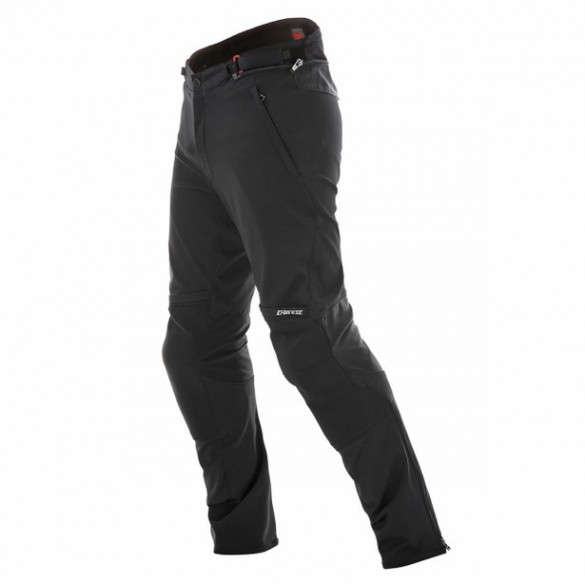 NEW DRAKE AIR TEX Pant 1s - DAINESE