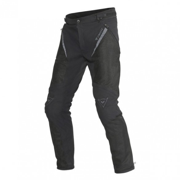 DRAKE SUPER AIR TEX Pant 1s - DAINESE
