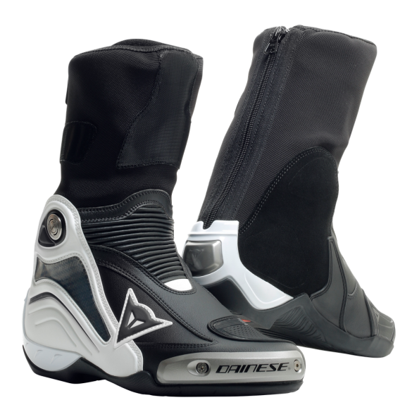 AXIAL D1 Stivale - DAINESE