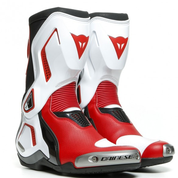 TORQUE 3 OUT AIR Stivale - DAINESE