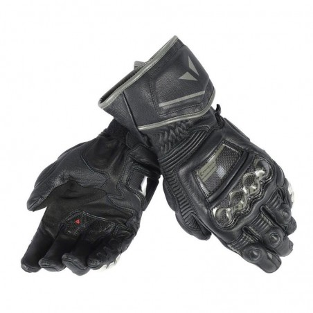 DRUID D1 LONG Guanto Lungo - DAINESE