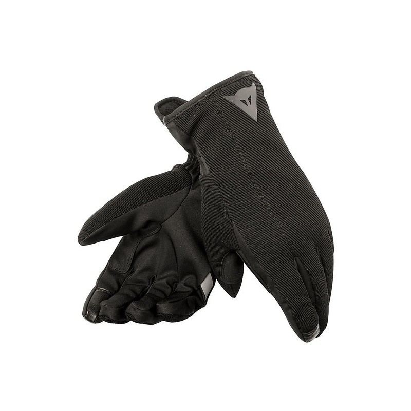 URBAN UNISEX D-DRY Guanto Lungo - DAINESE