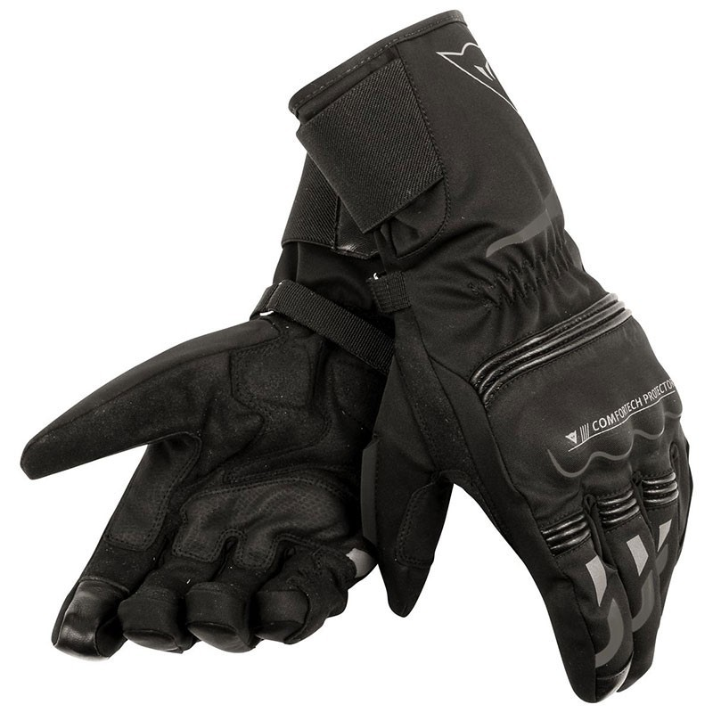 TEMPEST UNISEX D-DRY LONG Guanto Lungo - DAINESE