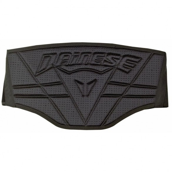 BELT TIGER Fascia Lombare - DAINESE