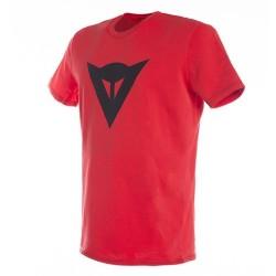 SPEED DEMON Shirt - DAINESE