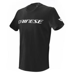 DAINESE Shirt - DAINESE