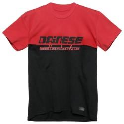DUNES Shirt - DAINESE