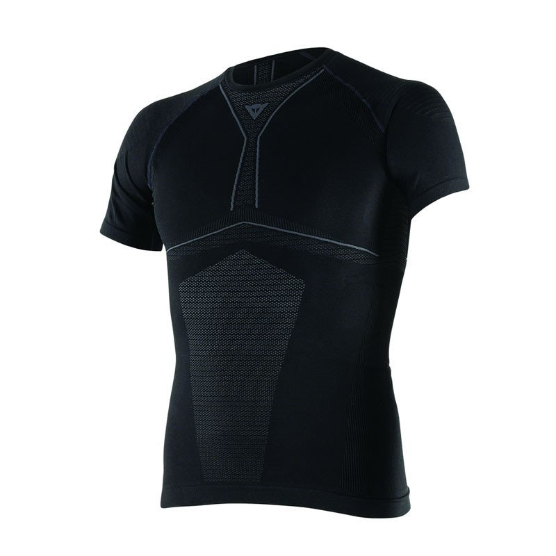 D-CORE DRY TEE SS Shirt Intimo - DAINESE