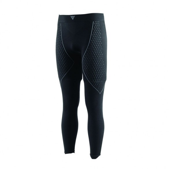 D-CORE THERMO PANT Lungo Intimo - DAINESE