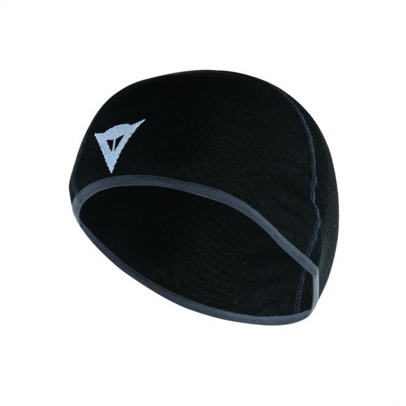 D-CORE DRY CAP Intimo - DAINESE