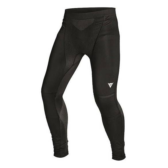 D-CORE NO-WIND DRY PANT Lungo Intimo - DAINESE