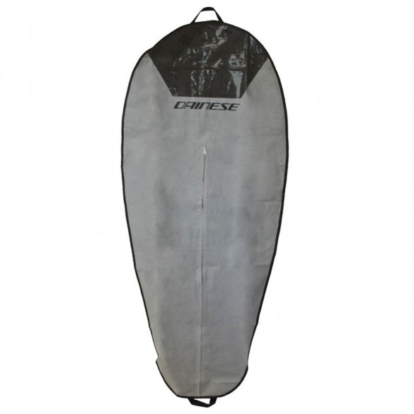 Suit Cover - DAINESE