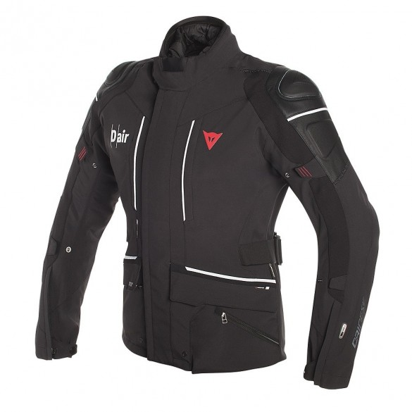 CYCLONE D-AIR bag L GTX Lamin 2s - DAINESE