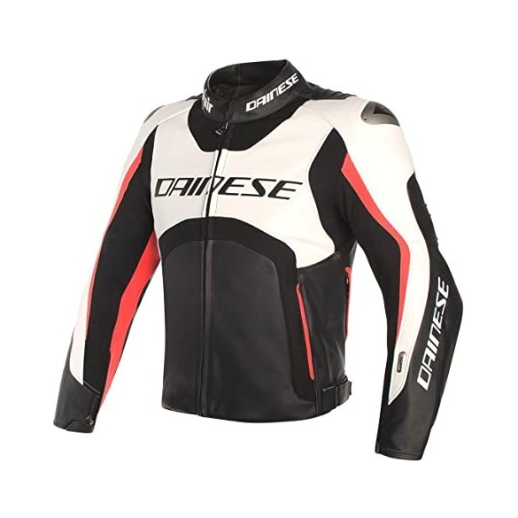 MISANO D-AIR S 1s bag - DAINESE