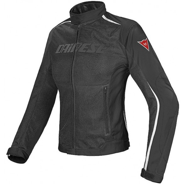 HYDRA FLUX D-DRY LADY S 2s - DAINESE