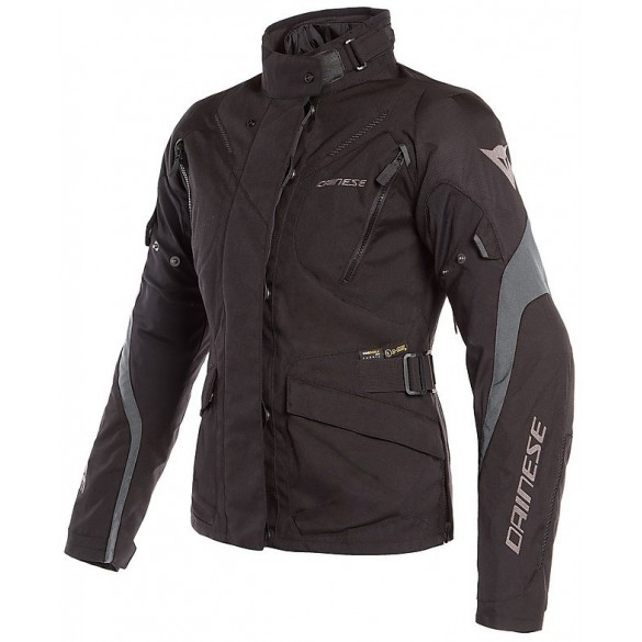 TEMPEST 2 LADY D-DRY L 2s - DAINESE