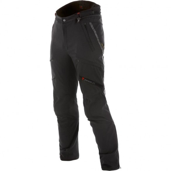 SHERMAN PRO LADY D-DRY Pant 1s - DAINESE