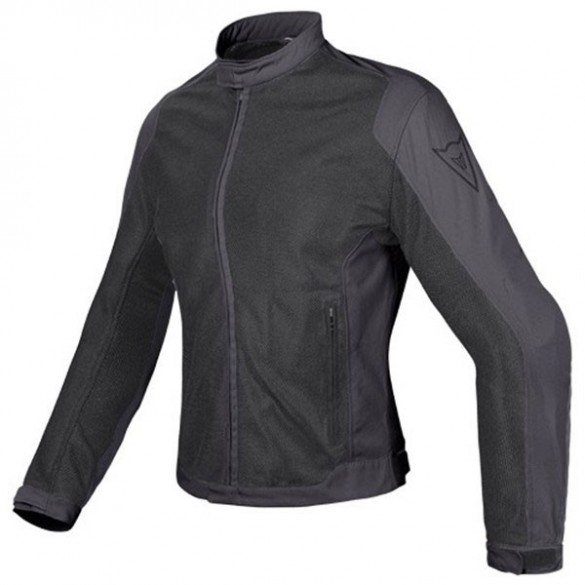 AIR FLUX D1 TEX LADY S 1s - DAINESE