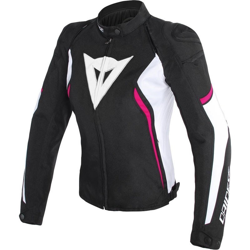 AVRO D2 LADY S 2s - DAINESE
