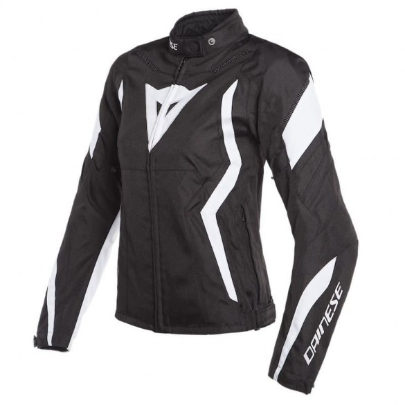 EDGE LADY S 1s - DAINESE