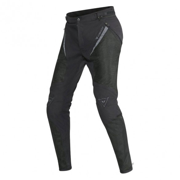 DRAKE SUPER AIR LADY TEX Pant 1s - DAINESE