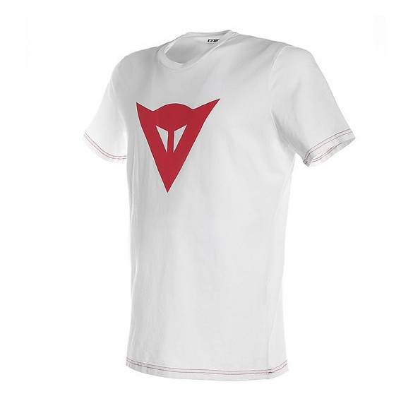 SPEED DEMON LADY Shirt - DAINESE