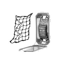 Rete elastica portaoggetti per valigie Outback - GIVI