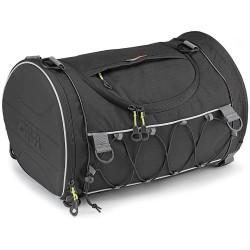 EASY BAG 33 lt. Borsa Rullo - GIVI