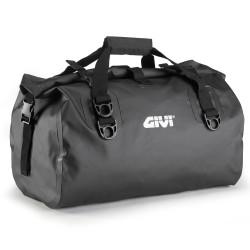 EASY BAG Borsa 40 lt. Black - GIVI