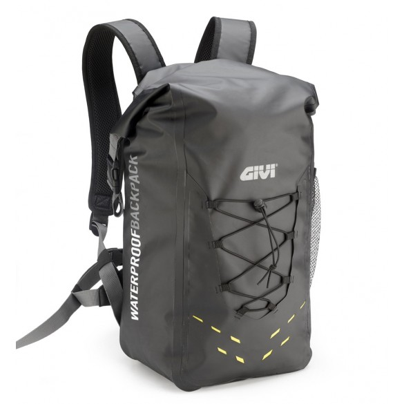 EASY BAG Zaino 25lt - GIVI