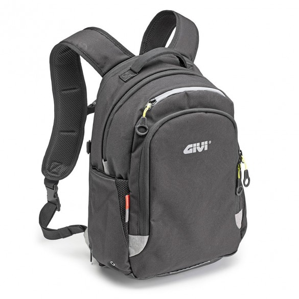 EASY BAG Zaino 15 lt. - GIVI