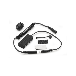 Kit Power Hub - GIVI