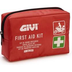 Kit pronto soccorso - GIVI